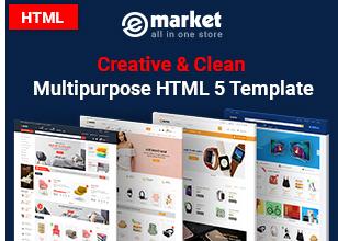 1625063628 957 4 html - eMarket - Multi Vendor MarketPlace Elementor WordPress Theme (34+ Homepages & 3 Mobile Layouts)