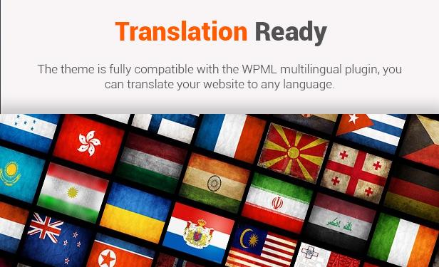 17 translation ready - eMarket - Multi Vendor MarketPlace Elementor WordPress Theme (34+ Homepages & 3 Mobile Layouts)