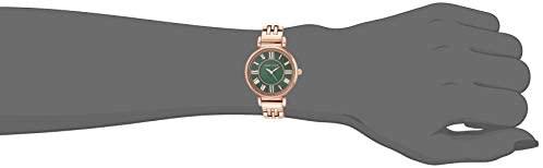 2168iP+JEUL. AC  - Anne Klein Women's Bracelet Watch