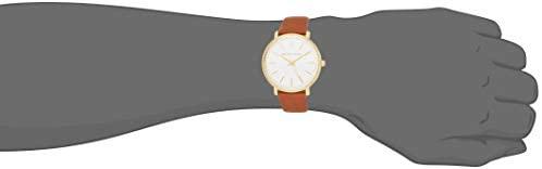 2173KkU4otL. AC  - Michael Kors Pyper Three-Hand Stainless Steel Watch