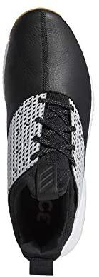 312lUuHieZL. AC  - adidas Men's Adicross Bounce 2 Golf Shoe