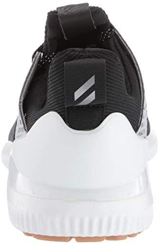 318SKI5dUWL. AC  - adidas Men's Adicross Bounce 2 Golf Shoe
