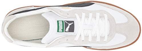 31E7aC+zoFL. AC  - PUMA Men's Super Liga Og Sneaker