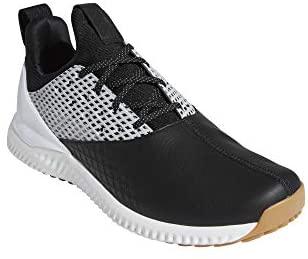 31KoZsyJ8HL. AC  - adidas Men's Adicross Bounce 2 Golf Shoe