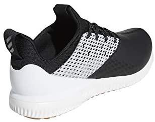 31dbqLUTbrL. AC  - adidas Men's Adicross Bounce 2 Golf Shoe