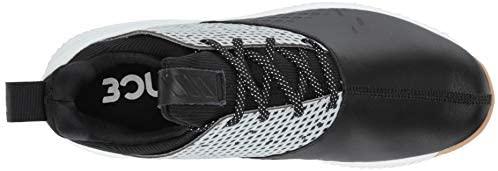 31ss+VnJDTL. AC  - adidas Men's Adicross Bounce 2 Golf Shoe