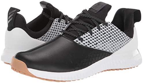 41GRJsrv6fL. AC  - adidas Men's Adicross Bounce 2 Golf Shoe