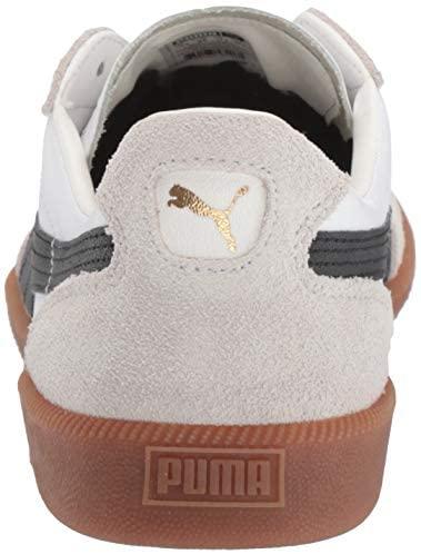 41Q1H9yrQXL. AC  - PUMA Men's Super Liga Og Sneaker