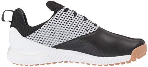 41RJvHqYLaL. AC  - adidas Men's Adicross Bounce 2 Golf Shoe