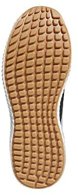 41q 65CNLlL. AC  - adidas Men's Adicross Bounce 2 Golf Shoe