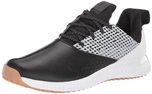 41sAeu3JNUL. AC  - adidas Men's Adicross Bounce 2 Golf Shoe