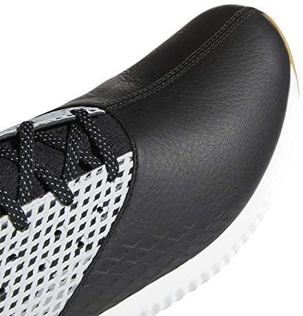51GFUWQUaUL. AC  - adidas Men's Adicross Bounce 2 Golf Shoe