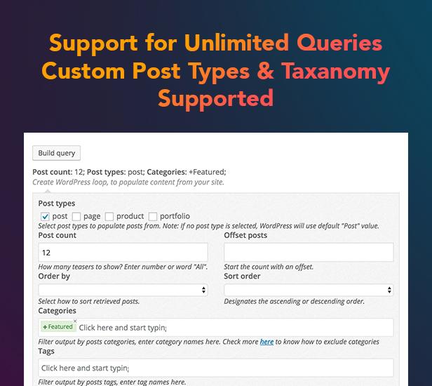 P10 query4 - PenNews - Multi-Purpose AMP WordPress Theme