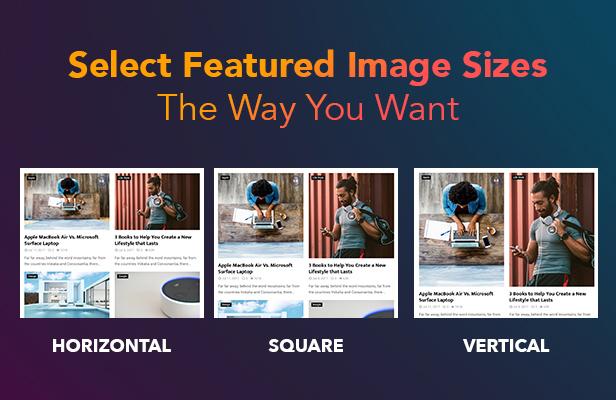 P13 Image Size3 - PenNews - Multi-Purpose AMP WordPress Theme
