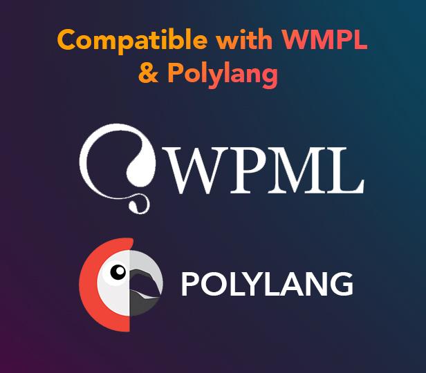 P26 WPML - PenNews - Multi-Purpose AMP WordPress Theme
