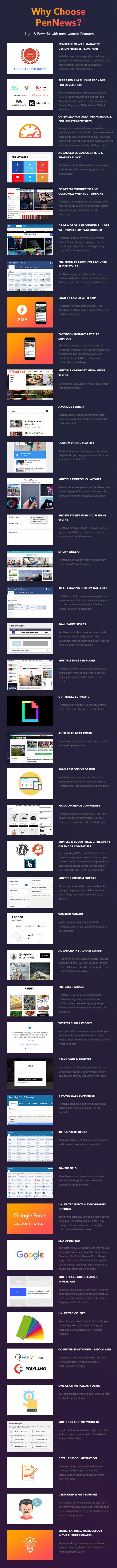 P29 WhyChoose - PenNews - Multi-Purpose AMP WordPress Theme
