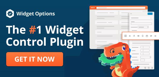 WidgetOptions affiliate 615x300 1 - Auros - Furniture Elementor WooCommerce Theme
