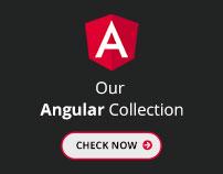 adv angular collection 2 - Mash Able Bootstrap 4 Admin Template & UI kit