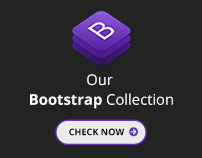 adv bootstrap collection 2 - Mash Able Bootstrap 4 Admin Template & UI kit