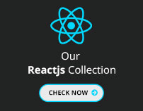 adv react collection 2 - Mash Able Bootstrap 4 Admin Template & UI kit