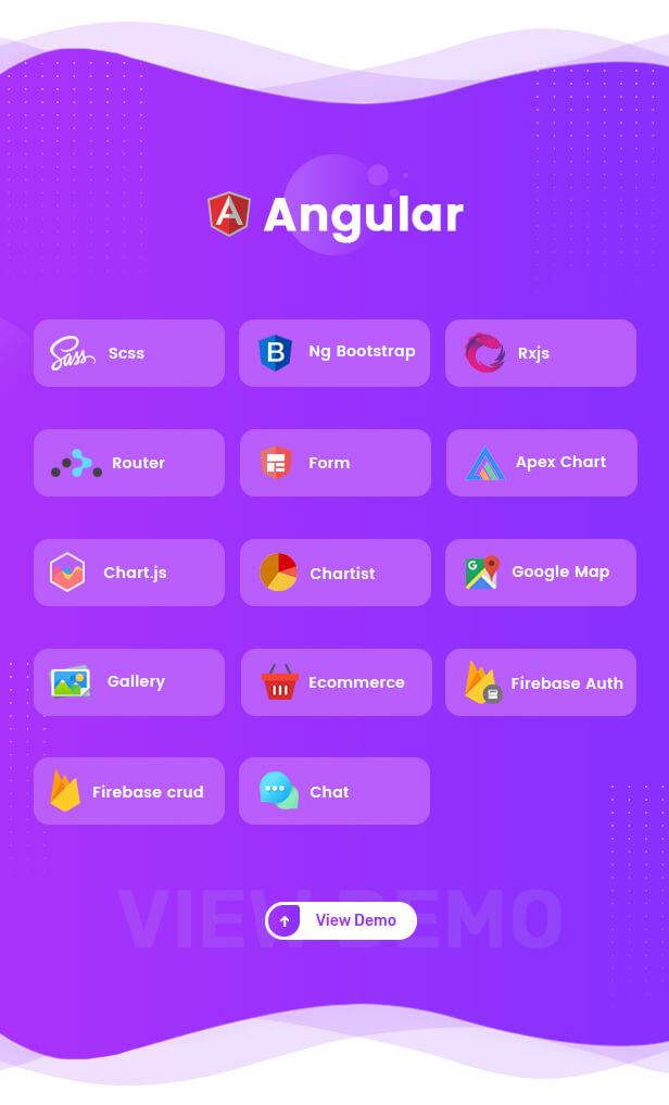 angular - Cuba- Bootstrap 4 & 5 HTML, React, Angular 11, VueJS & Laravel Admin Dashboard Template