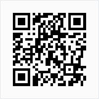 centum qr - Centum - Responsive HTML Template