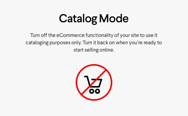ciao intro 24 - Cerato - Multipurpose Elementor WooCommerce Theme