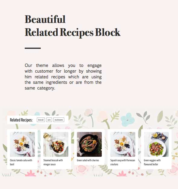 desc5 - Neptune - Theme for Food Recipe Bloggers & Chefs