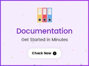 doc - Cuba- Bootstrap 4 & 5 HTML, React, Angular 11, VueJS & Laravel Admin Dashboard Template
