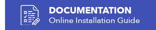 docs1 - PenNews - Multi-Purpose AMP WordPress Theme