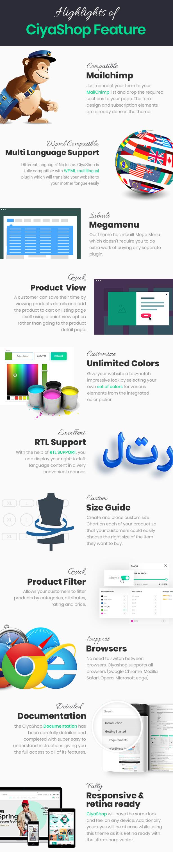 feature2 - CiyaShop - Responsive Multi-Purpose WooCommerce WordPress Theme