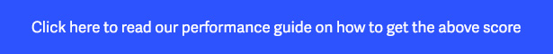 guide - Contentberg - Content Marketing & Personal Blog