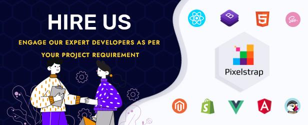 hire - Cuba- Bootstrap 4 & 5 HTML, React, Angular 11, VueJS & Laravel Admin Dashboard Template