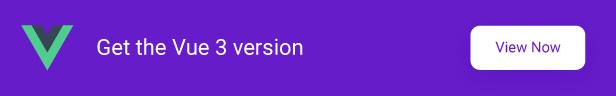 huro vuero banner block - Huro - Multipurpose Admin and Webapp UI Kit