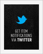 ib box twitter - Xenon — Countdown & YouTube Video Background Page