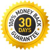 money back guarantee - Merchandiser - eCommerce WordPress Theme for WooCommerce