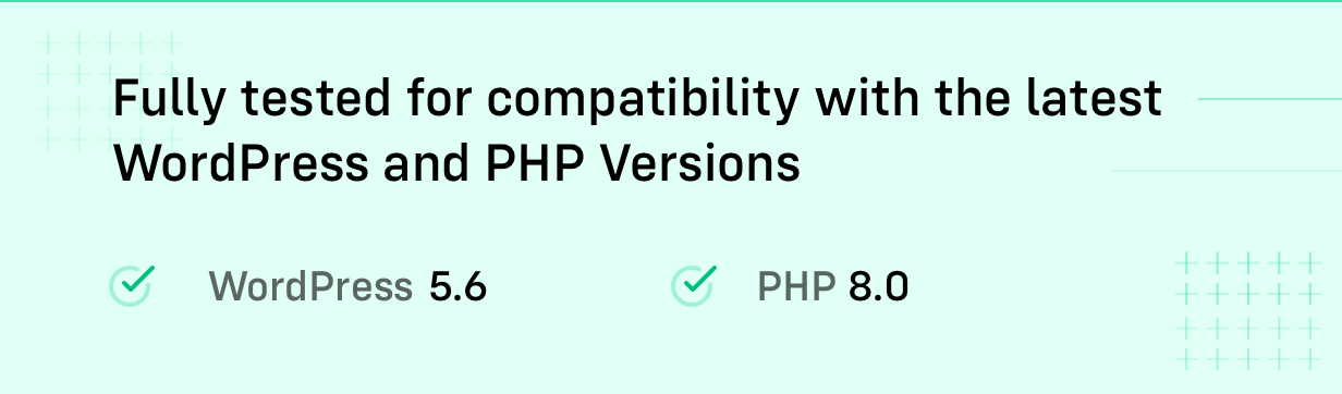php8ready - Neptune - Theme for Food Recipe Bloggers & Chefs