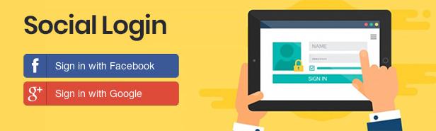 sociallogin2 - CiyaShop - Responsive Multi-Purpose WooCommerce WordPress Theme