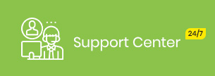 support center - eMarket - Multi-purpose MarketPlace OpenCart 3 Theme (30+ Homepages & Mobile Layouts Included)