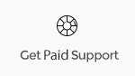 support3 - CiyaShop - Responsive Multi-Purpose WooCommerce WordPress Theme