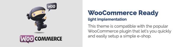 teaser woo - HEALTHFLEX - Doctor Medical Clinic & Health WordPress Theme
