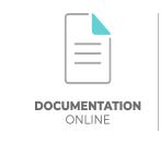tf id icon documentation healthflex - HEALTHFLEX - Doctor Medical Clinic & Health WordPress Theme