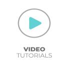 tf id icon video healthflex - HEALTHFLEX - Doctor Medical Clinic & Health WordPress Theme