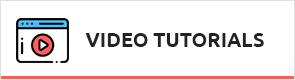 video tutorial - Classiera – Classified Ads WordPress Theme