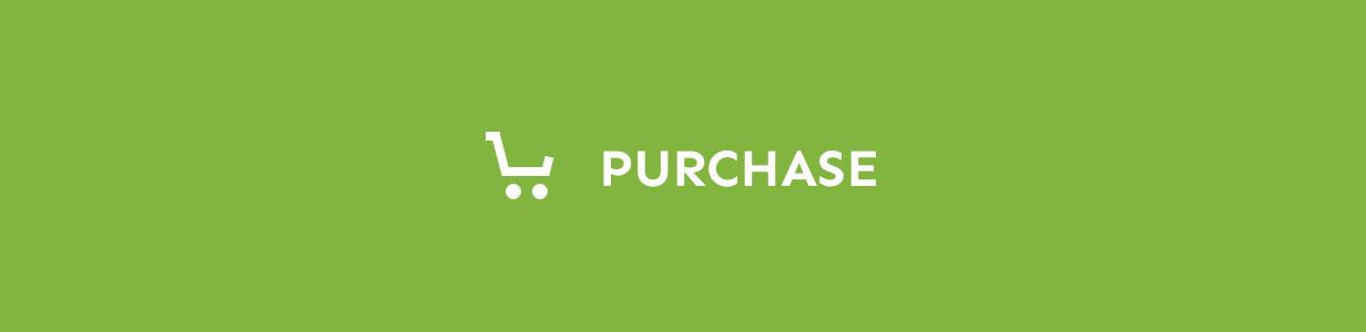 zeen buy now - Zeen | Next Generation Magazine WordPress Theme