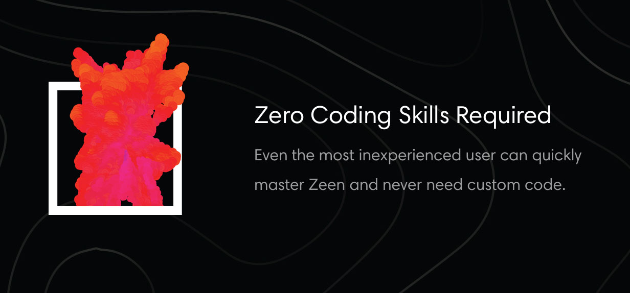zeen newspaper coding skills - Zeen | Next Generation Magazine WordPress Theme