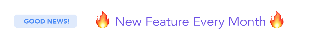00 NF - Hostify — Hosting HTML & WHMCS Template