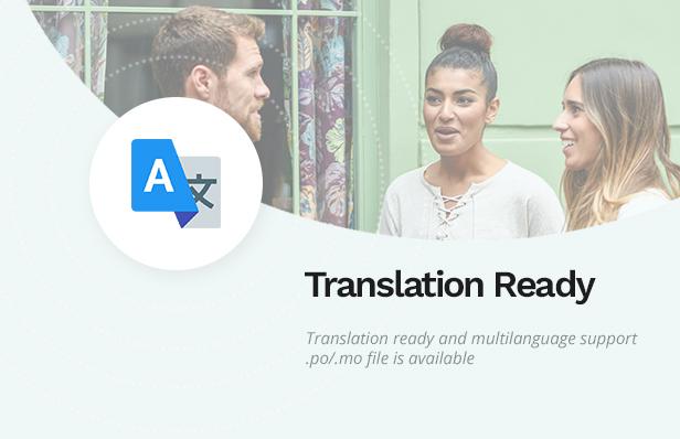 05 eventica translation - Eventica - Event Calendar & Ecommerce WordPress Theme