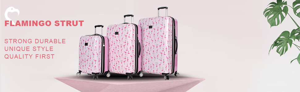070436ef 39a8 49b0 a7e8 08ad61996a7c.  CR0,0,970,300 PT0 SX970 V1    - Betsey Johnson Designer 20 Inch Carry On - Expandable (ABS + PC) Hardside Luggage - Lightweight Durable Suitcase With 8-Rolling Spinner Wheels for Women (Covered Roses)