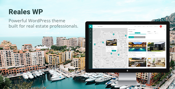 1625973015 556 01 preview.  large preview - Reales WP - Real Estate WordPress Theme